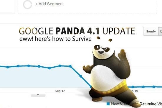Google-Panda-4-1-Algorithm-Survive