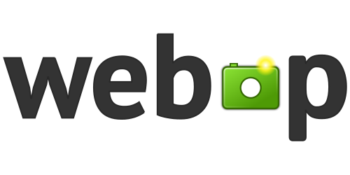 webp1