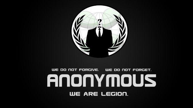 site hackuit