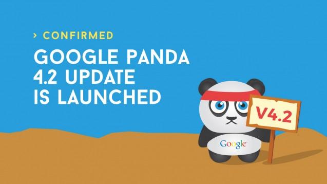 update_google_panda_4.2