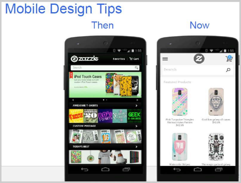Mobile-design-tips-for-SEO